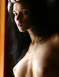 Katie Fey - 42