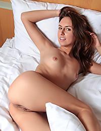 â–· Porn Photos by Tag: Elvira B / Porno Movies, Watch Porn ...