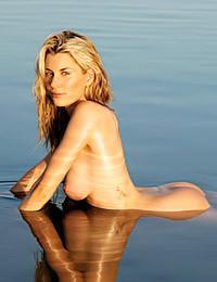 Playboy Plus - Playboy Croatia