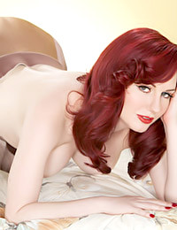 Playboy Plus - Red Sensation