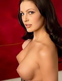Playboys Busty Babes - Photos 1
