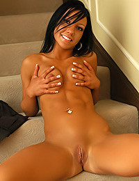 Trista Stevens - 7